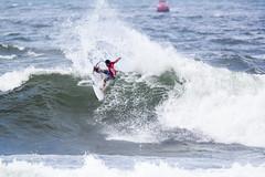 Kanoa Igarashi (Ricosurf) Tags: 2018 qualifyingseries qs63 qs10k 10 000 surf surfing worldsurfleague wsl triplecrown vtcs haleiwa hawaiianpro round3 heat2 action kanoaigarashi haleiwaoahu hawaii usa