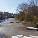 North Riverfront Neighborhood