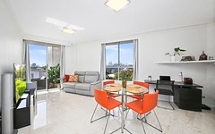216/806 Bourke Street, Waterloo NSW
