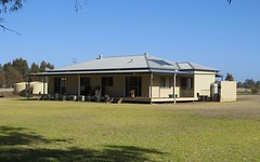 83 Billabong Creek Drive, Conargo NSW