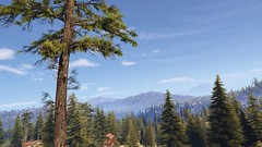 Tom Clancy's Ghost Recon  Wildlands Super-Resolution 2017.09.05 - 18.39.38.31 (KyleRich228) Tags: tom clancys ghost recon wildlands