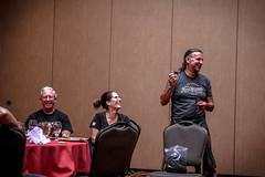 4 VCRTS 2018 Veterans Welcome Dinner Dave and Sue Frey SLP_5674.jpg
