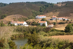 Day 17 to Sagres 3 (granville3) Tags: iberia alentejolitoral iberia2018 portugal odeceixe faro pt