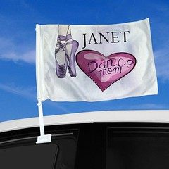 Personalized Ballerina Dance Mom Car Flag Your mom will forever be your champion supporter! Let her display her pride with our Personalized Ballerina Dance Mom Car Flag.  Check out our website: https://spaceplug.com/personalized-ballerina-dance-mom-car-fl (spaceplug) Tags: gift love personalizedflag flag shop spaceplug janet carflag sell buy happy like4like photo mom perfectgift cute stylish followus style dance personalizedgift photography follow4follow