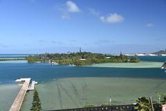 DSC_5768 (jptexphoto) Tags: mokuoleisland coconutisland gillian island kaneohe hawaii 12232018