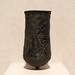 So-called Luristan bronze beaker (1)