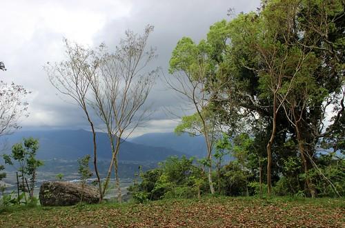 Taiwan East Coast Mountains - 029