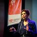TEDxAlkmaar_2019_Marjan de Bock-Smit_74