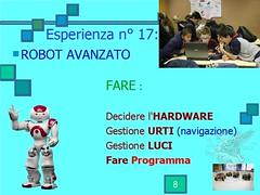CR18_Lez07_RobotAdv_08