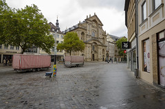 Bamberg (rschnaible) Tags: bamberg germany europe building architecture outdoor street photography
