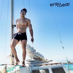 club_06 (ergowear) Tags: latin hunk bulge men sexy ergonomic pouch underwear ergowear fashion designer sailing outdoor