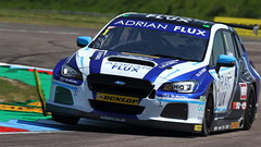 BTCC 2018_Thruxton_FP2_075 (andys1616) Tags: btcc dunlop msa british touringcar championship thruxton hampshire may 2018