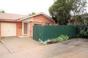 8/14 Flora Place, Palmerston ACT