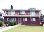 31 Henry Flett Street, Taree NSW
