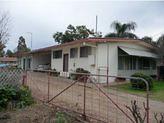 325 Edward Street, Moree NSW