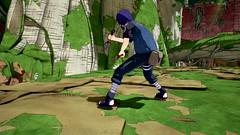 Naruto-to-Boruto-Shinobi-Striker-161118-046