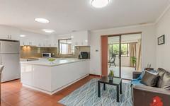 7 Streamdale Grove, Warriewood NSW