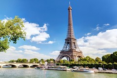 Eiffel Tower Priority Access Ticket With Host (katalaynet) Tags: follow happy me fun photooftheday beautiful love friends