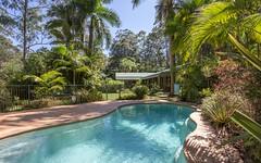 78 Lyon Street, Repton NSW