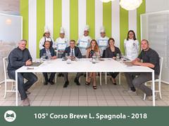 105-corso-breve-cucina-italiana-2018