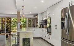 19 Barbara Avenue, Glen Waverley VIC