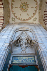 Fatih Mosque (djcotto1971) Tags: istanbul turkey bosphor europe asia mosque religion religious islam muslim constantinople carigrad nikon nikkor d5500 camii mehmedtheconqueror ottoman sultan aliqushji byzantine church atik sinan medrese