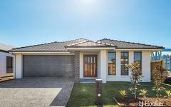 45 Jacaranda Crescent, Casula NSW