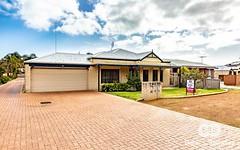 13B Ducker Avenue, Richmond NSW
