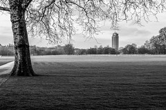 Hyde Park, London (gerardmahieu) Tags: londen