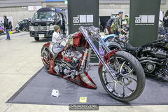 Mooneyes_Indoor_Hot_Rod_Show_2018-0507