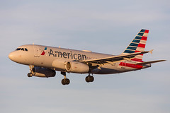 aa_319_n840aw_phx (Lensescape) Tags: 2018 arizona phx americanairlines american a319 319 n840aw