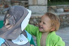 img_4029_16115901708_o (zes4) Tags: 2012 boussac camping campingchâteaudepoinsouze frankrijk vakantie2012