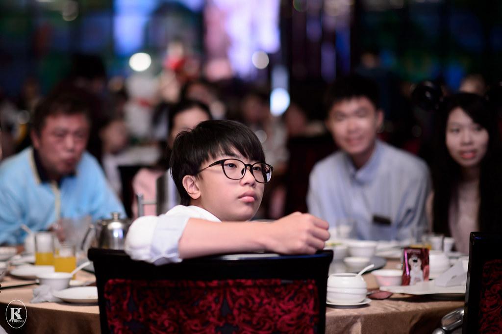 皇潮鼎宴婚攝_316