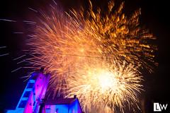 Fireworks-7 (Linus_west) Tags: pojo pohja karis karjaa linus westerlund 2019 finland suomi fireworks fyrverkeri ilotulitus 2018 fbk