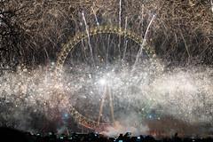 DSC04668-Edit-1 (z70photo) Tags: fireworks newyearseve london londoneye londonstreets celebration