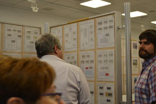 "(2018-10-05) - Exposición Filatélica - Inauguración - Diario El Carrer  (29) • <a style=""font-size:0.8em;"" href=""http://www.flickr.com/photos/139250327@N06/44869380815/"" target=""_blank"">View on Flickr</a>"