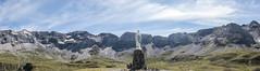 _1050117-Panorama (patdej64) Tags: cirquedetroumouse rando vierge