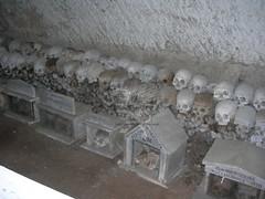 Cimitero delle Fontanelle_16