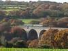 150232 Carnon Viaduct