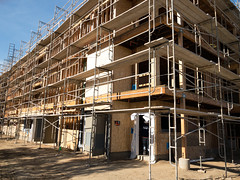 PEDB20180125-IP-1 (EricBier) Tags: 20180125driftwoodapartmentproject apartment building category construction driftwoodapartments driftwoodapartmentsproject event framing infrastructure murfeyconstructioncompany place tag iphonephotos sandiego 92110