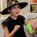 Matilda Halloween