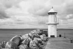 I55A6352 (michael.nilsson.se) Tags: skåne skåneleden ven lighthouse