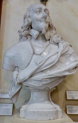 Wallace Collection (carolyngifford) Tags: wallacecollection london bust charlesi marble roubiliac sculpture