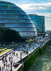 City-Hall_DSC0065 (Mel Gray) Tags: london england unitedkingdom