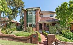 52 Bennett Street, West Ryde NSW