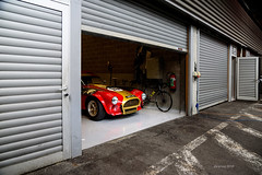AC Cobra (alexring) Tags: spa spafrancorchamps spasixhours belgium race racetrack classic historic accobra musclecar american gpg4c d750 alexring nikon