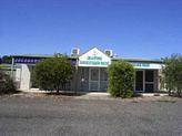 40 Hyde Street, South Grafton NSW