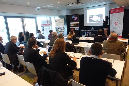 EPIC Meeting on Optics for Aeronautics (65)