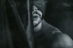 BODY EXPRESSION (pablotesoriere) Tags: pablotesorierephotography body portrait male