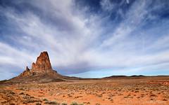 Scenes around Monument Valley (Lebowitz Photography) Tags: scenes monument valley arizona desert rocks